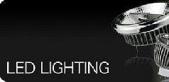 Megaman (S) Electrical & Lighting Pte Ltd Photos