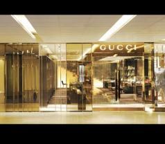 Gucci Photos