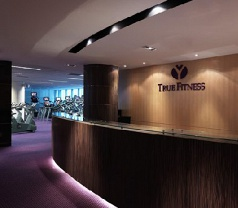 True Fitness Pte Ltd Photos