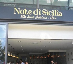 Note di Sicilia Photos