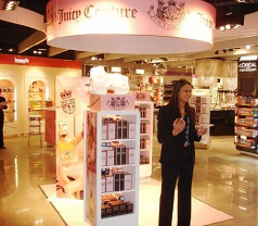 Juicy Couture Photos
