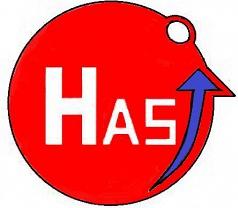 Hock Ann Seng Industries Pte Ltd Photos