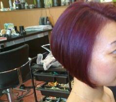 Mei Chew Hair & Beauty Unisex Saloon Photos