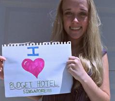 Budget Hotel Photos
