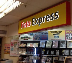Foto Express Photos
