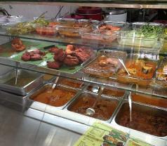Saffron's Cafeterias Photos
