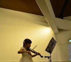 The Music Suite Pte Ltd Photos