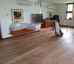 Hong Zhan Renovation Contractor Photos