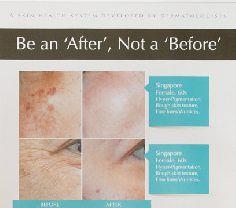 Skin Talk Beauty Photos