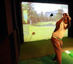 Simi Golf Photos