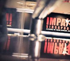 Impakt Sports & Fitness Pte Ltd Photos