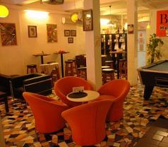 Happy Daze Cafe and Bistro  Photos