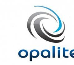 Opalite Pte Ltd Photos