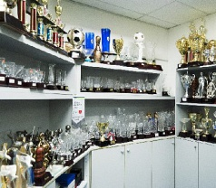 House of Champions (S) Pte Ltd Photos