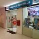 Serangoon Air Travel Pte Ltd (Little India Arcade)