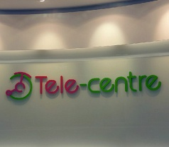Tele-centre Services Pte Ltd Photos