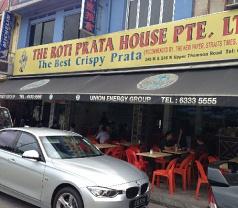 The Roti Prata House Pte Ltd Photos