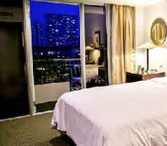 Copthorne King's Hotel Singapore Photos