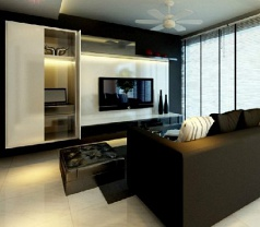 Cedron Interior Concept Pte Ltd Photos