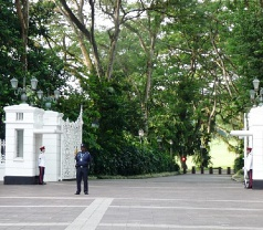 Istana (ISTANA) Photos