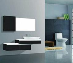 Plush Kitchens & Bathroom Pte Ltd Photos