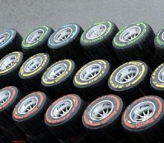 Pirelli Tyre (Europe) Sa Photos