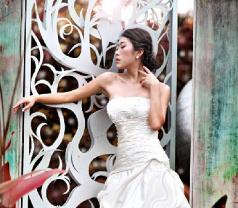 Little White Wedding Shop Photos
