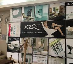 The Executive Home Store Pte Ltd Photos