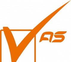 Vertex Access System Pte Ltd Photos