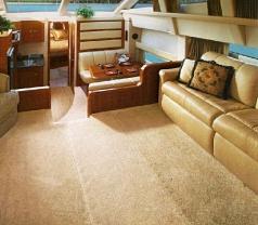 Aik Chuan Yacht Charters Pte Ltd Photos