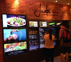 Junbi Photos