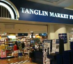 Tanglin Market Place Photos