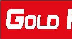Gold House Tee Pte Ltd Photos
