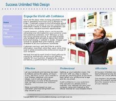 Success Unlimited Web Design & Services Photos