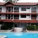 Costa Sands Resort Pasir Ris (Sentosa - Costa Sands Resort)