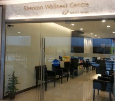 Shenton Medical Group Photos