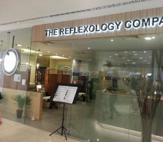 The Reflexology Company  Photos