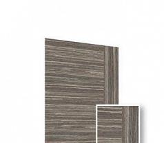 S & K Solid Wood Doors Photos