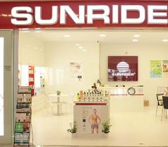 Sunrider - Aurora Wellness LLP Photos