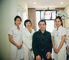 EHA Clinic Photos