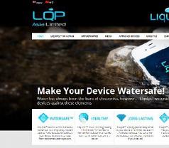 I Concept Innovation Pte Ltd Photos