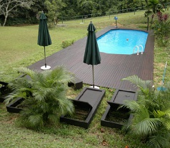 Clear Water Services Pte Ltd Photos