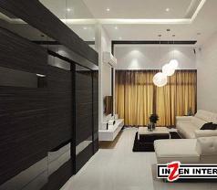 Inzen Interior Design Photos