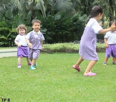 Mulberry Learning Centre @ Tanjong Pagar Pte Ltd Photos