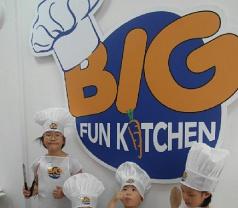 Big Fun Kitchen Pte Ltd Photos