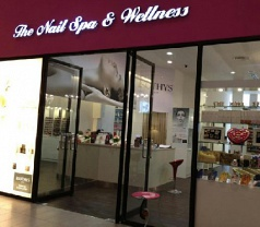 The Nail Spa  Photos