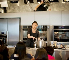 Shermay's Cooking School Pte Ltd Photos