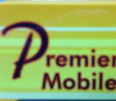 Premier Mobile Photos