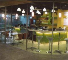 Substanze Interior Design Photos