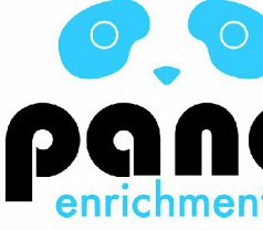 Panda Enrichment Centre Pte Ltd Photos